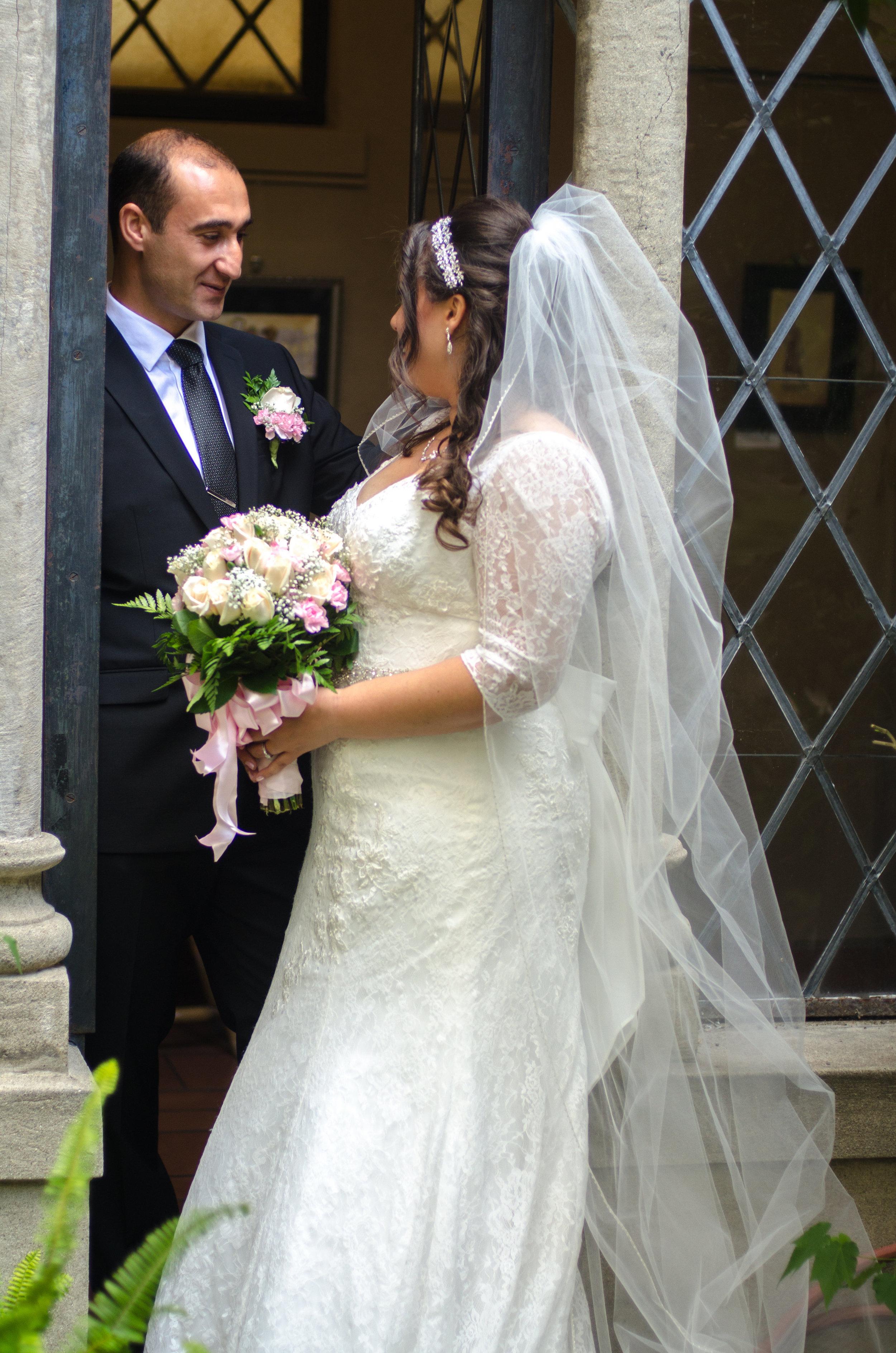Karim and Barbara Wedding-Karim and Barbara Wedding-0204.jpg