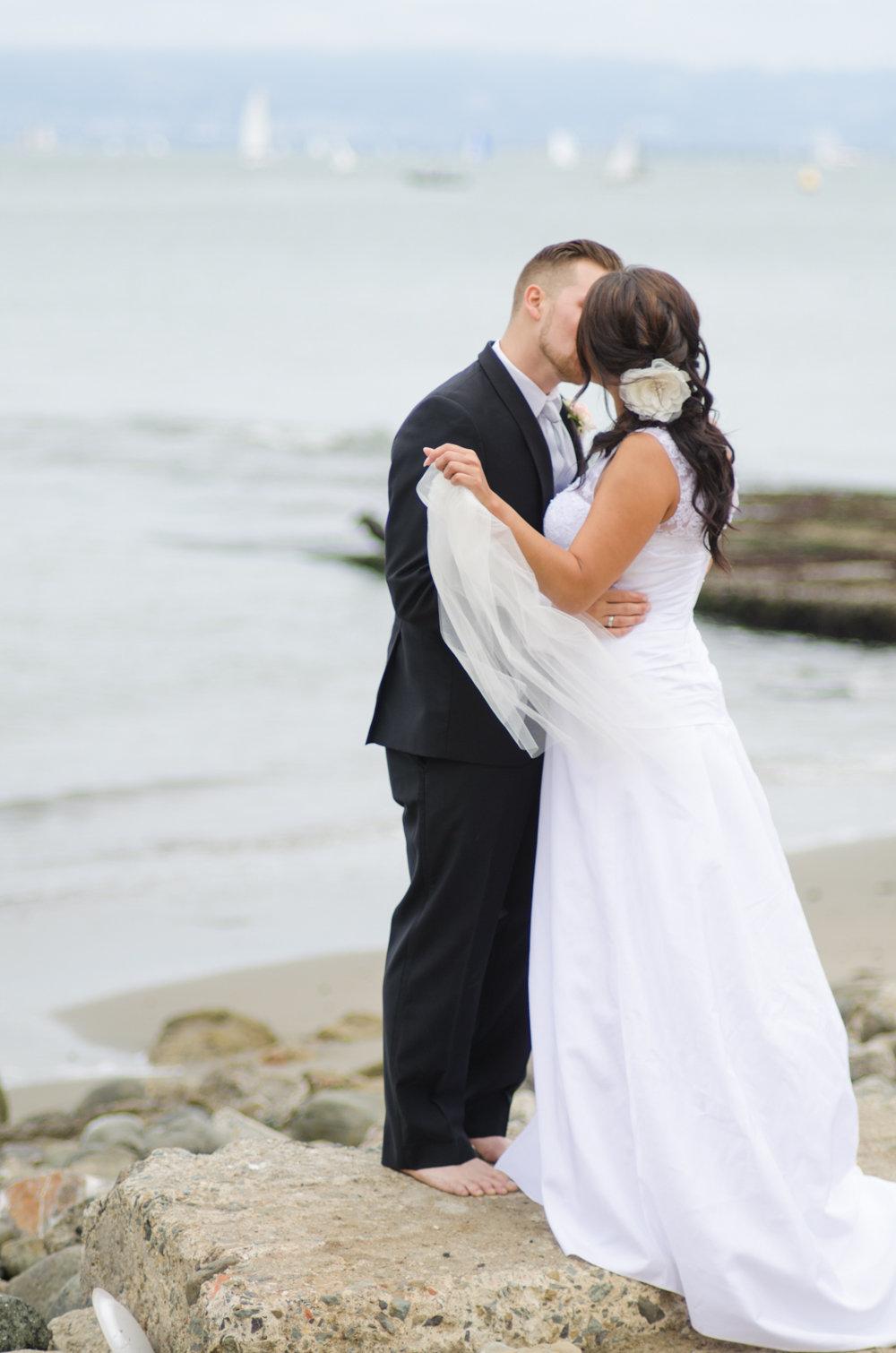 Albert Melisa Wedding-Albert Melisa Wedding by www ysabellajones com-0156.jpg