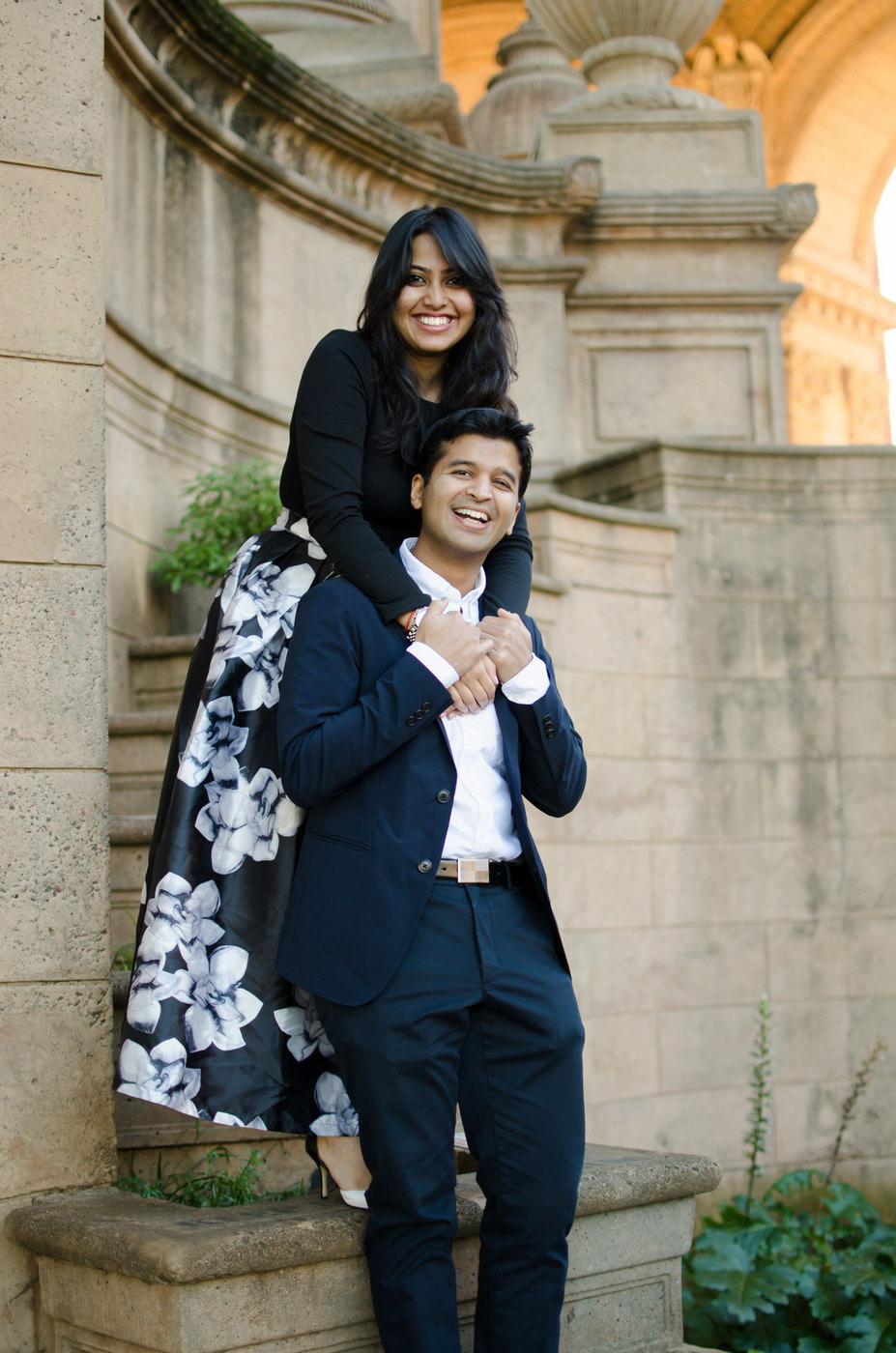 Abi & Shruthi Engagement-43-2.jpg