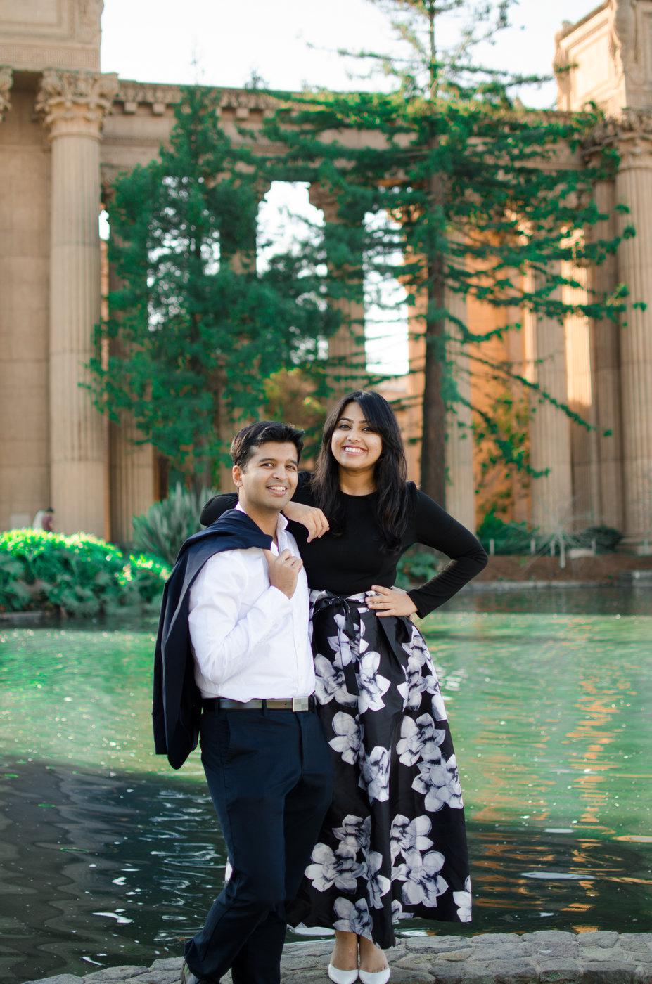 Abi & Shruthi Engagement-116-2.jpg