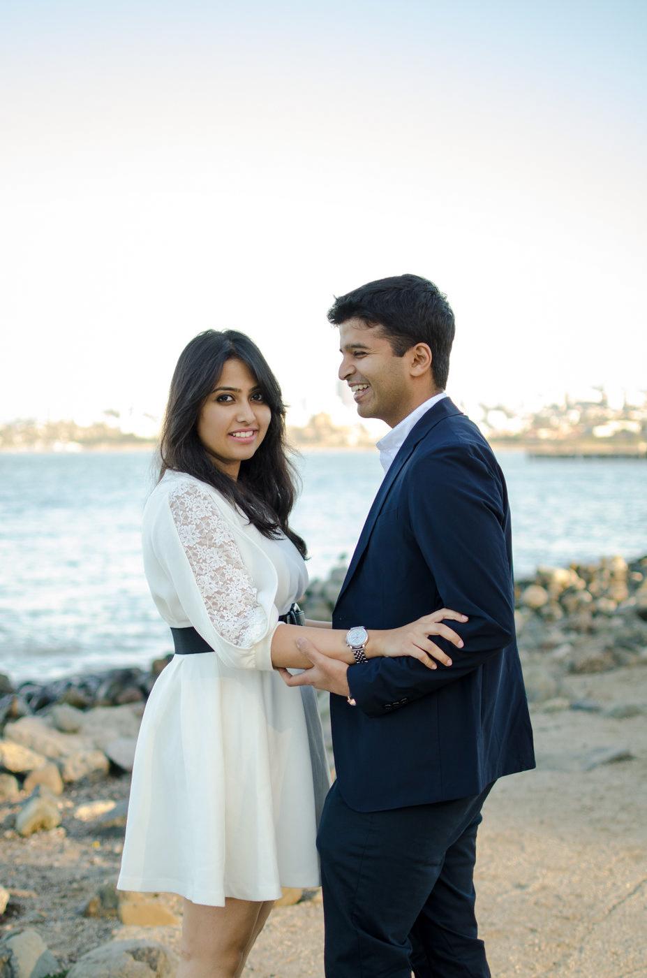 Abi & Shruthi Engagement-159-2.jpg
