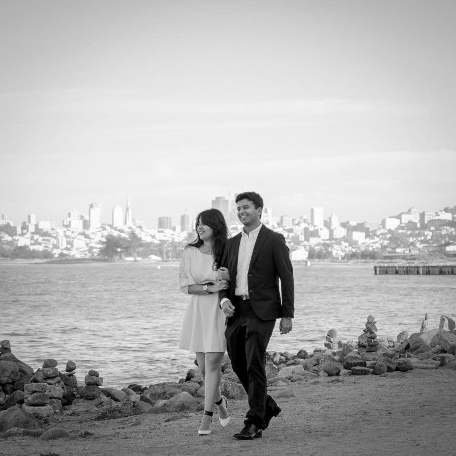 Abi & Shruthi Engagement-171-2.jpg