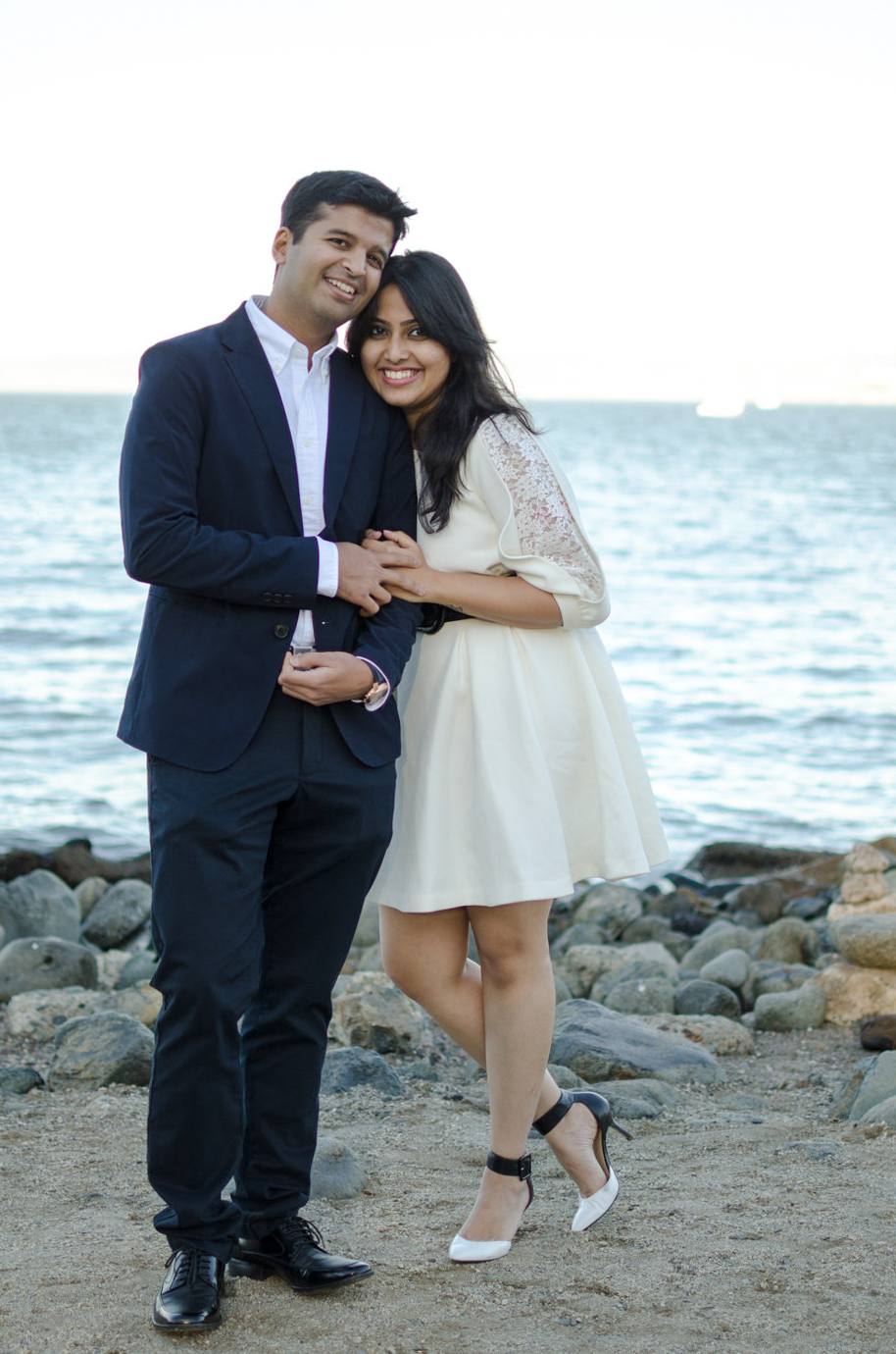 Abi & Shruthi Engagement-167-2.jpg
