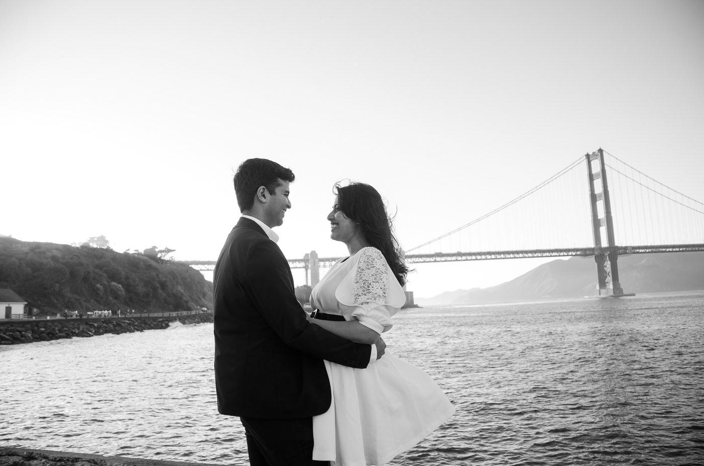 Abi & Shruthi Engagement-304-2.jpg