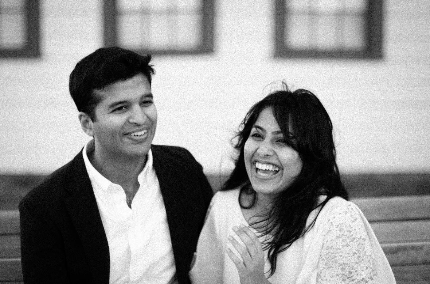 Abi & Shruthi Engagement-357-2.jpg