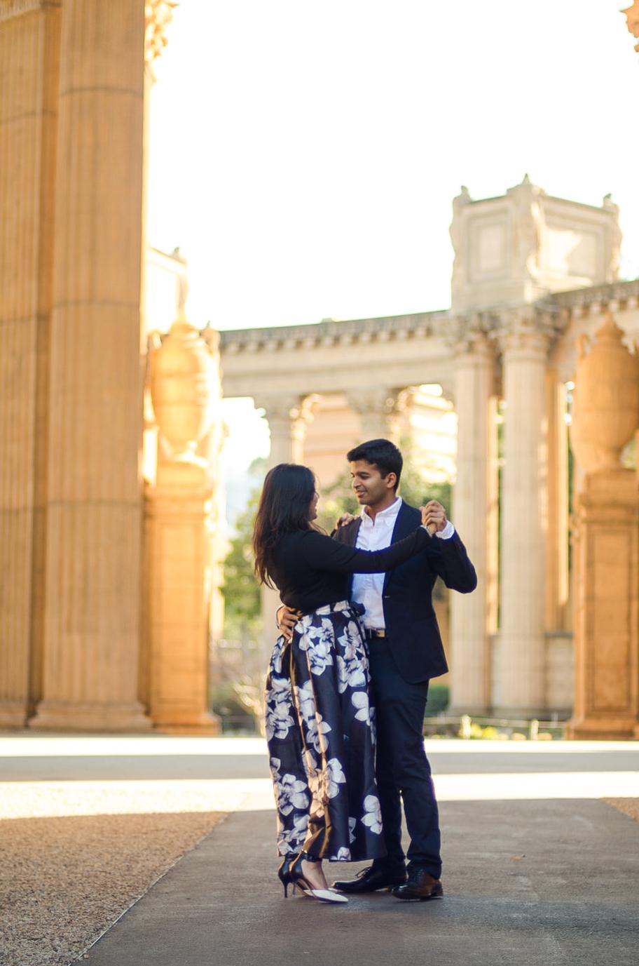 Abi & Shruthi Engagement-19-2.jpg