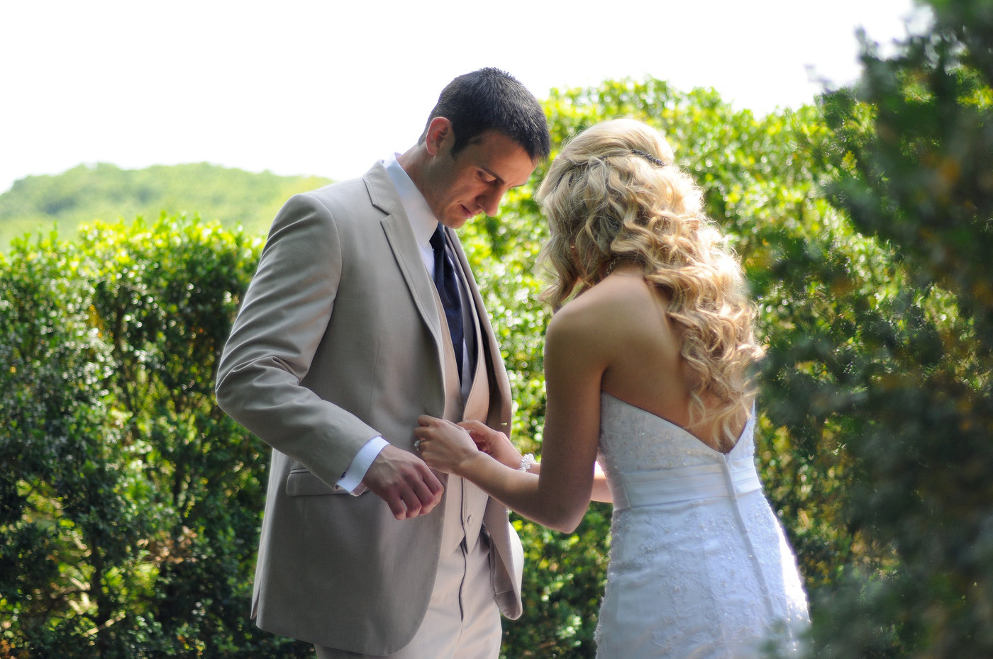 Kyle + Megan's Wedding- 152.jpg