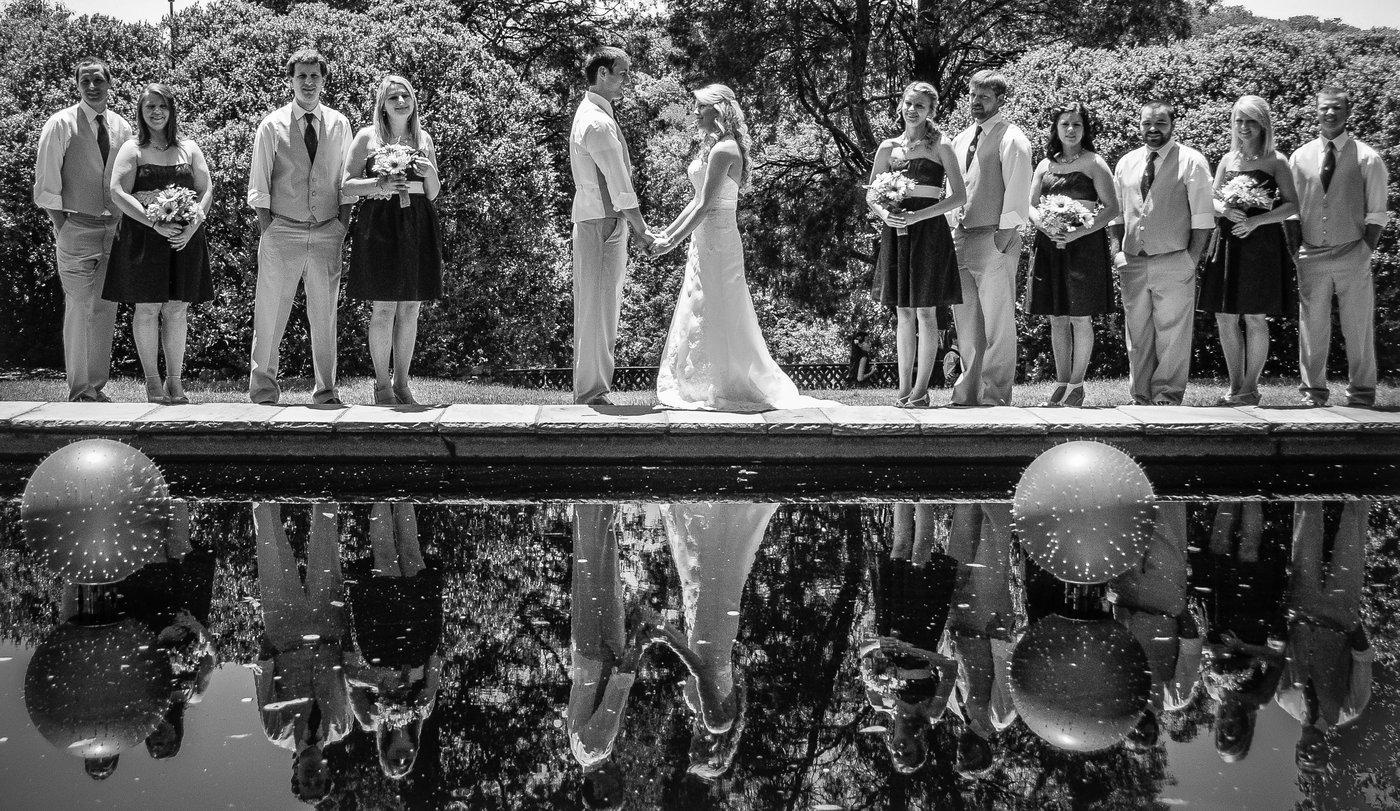 Kyle + Megan's Wedding- 164.jpg