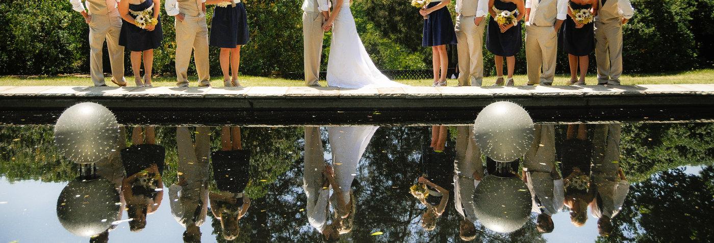 Kyle + Megan's Wedding- 168.jpg
