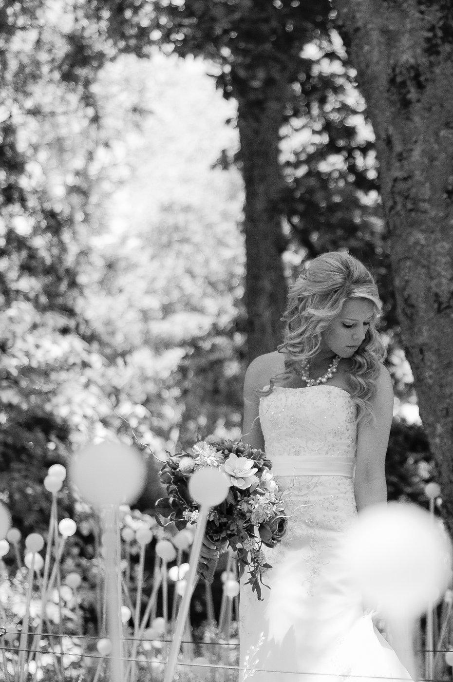 Kyle + Megan's Wedding- 193.jpg