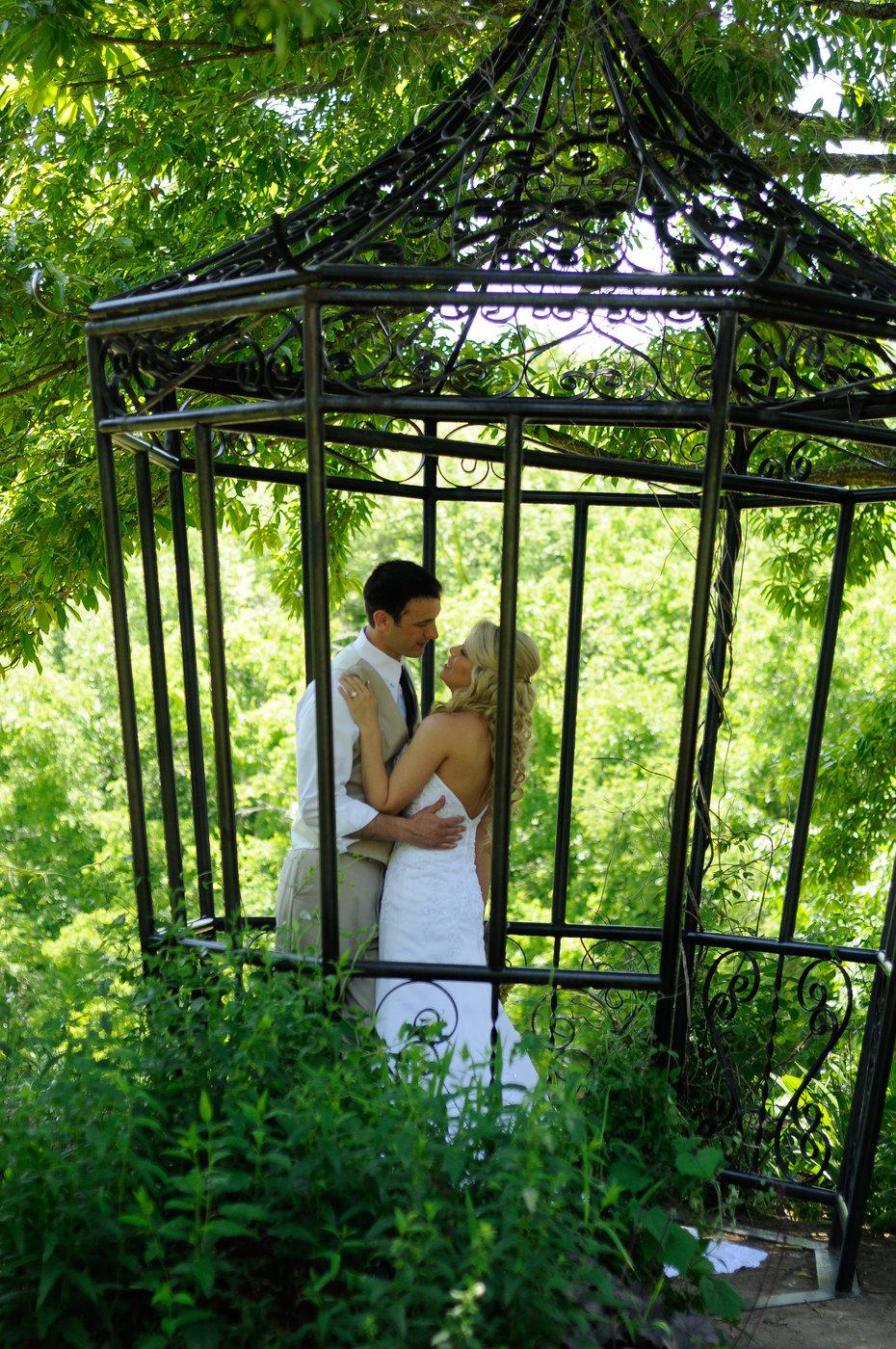 Kyle + Megan's Wedding- 178.jpg