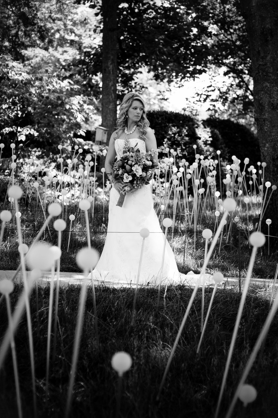 Kyle + Megan's Wedding- 198.jpg