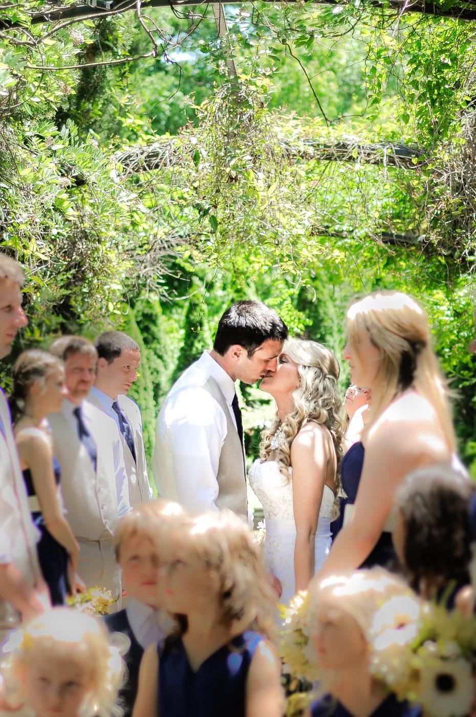Kyle + Megan's Wedding- 211.jpg