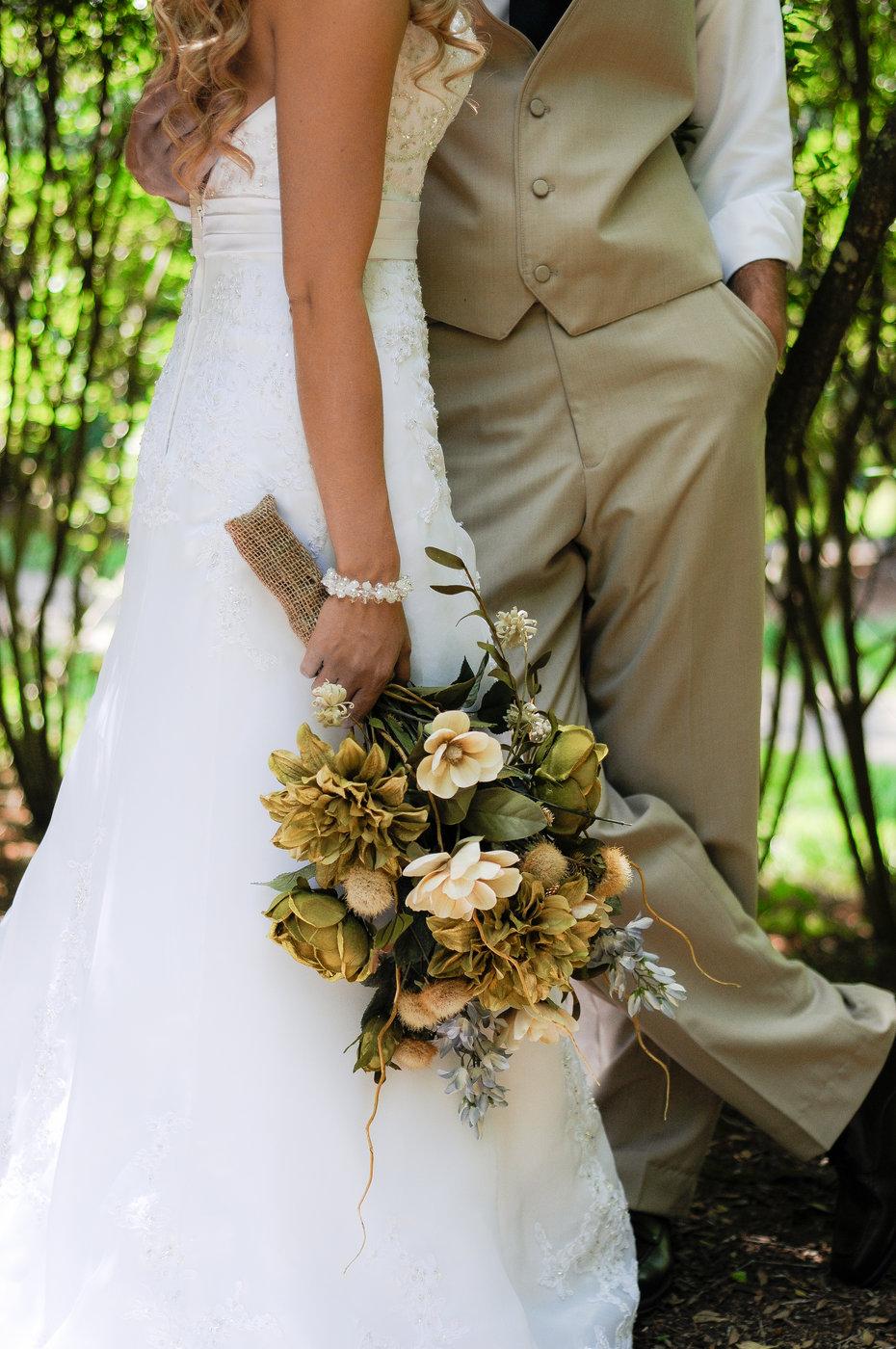 Kyle + Megan's Wedding- 216.jpg