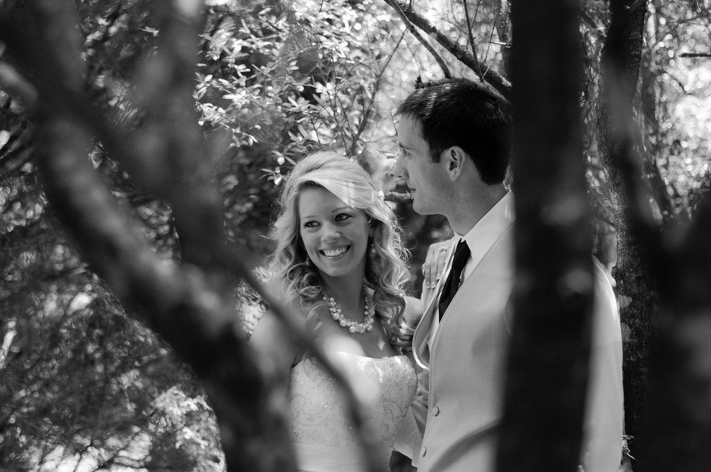 Kyle + Megan's Wedding- 225.jpg
