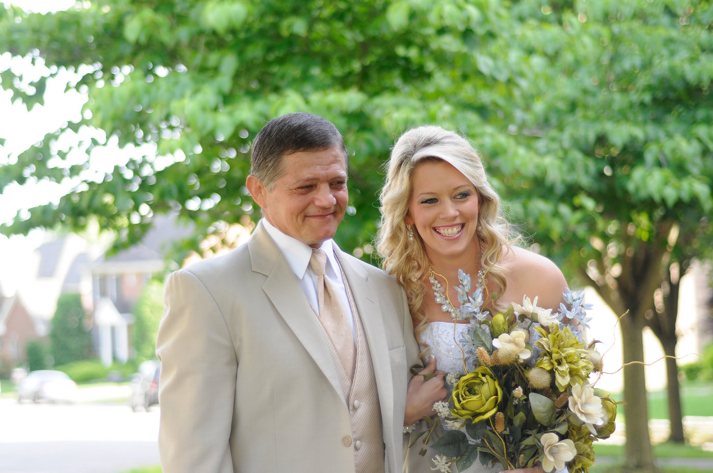 Kyle + Megan's Wedding- 291.jpg