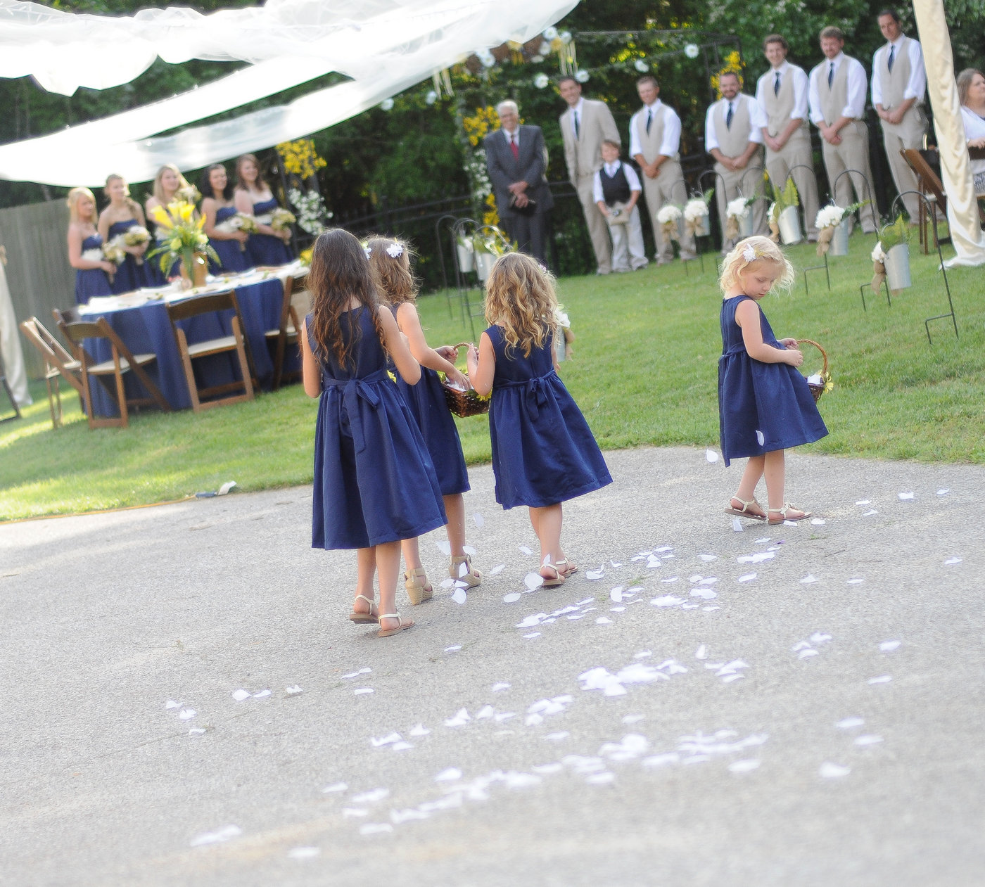 Kyle + Megan's Wedding- 296.jpg