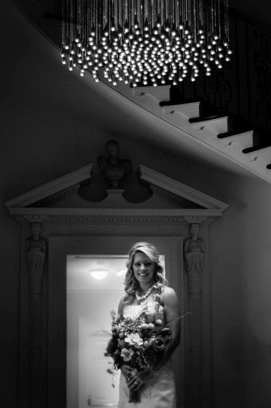 Kyle + Megan's Wedding-29.jpg