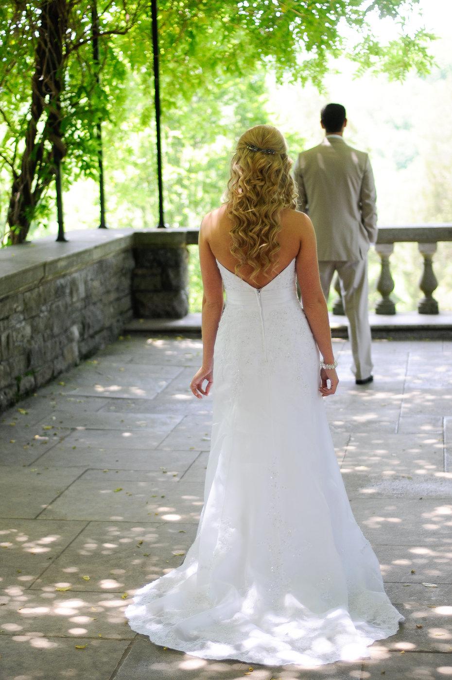 Kyle + Megan's Wedding-43.jpg