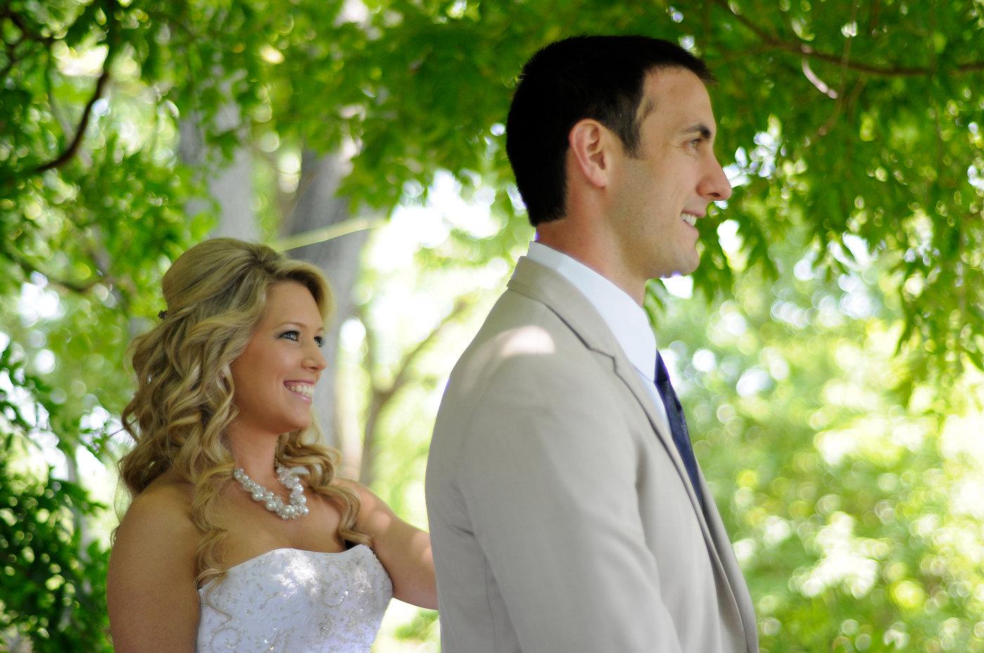 Kyle + Megan's Wedding-50.jpg