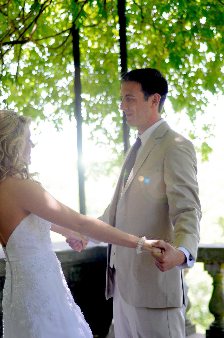 Kyle + Megan's Wedding-52.jpg