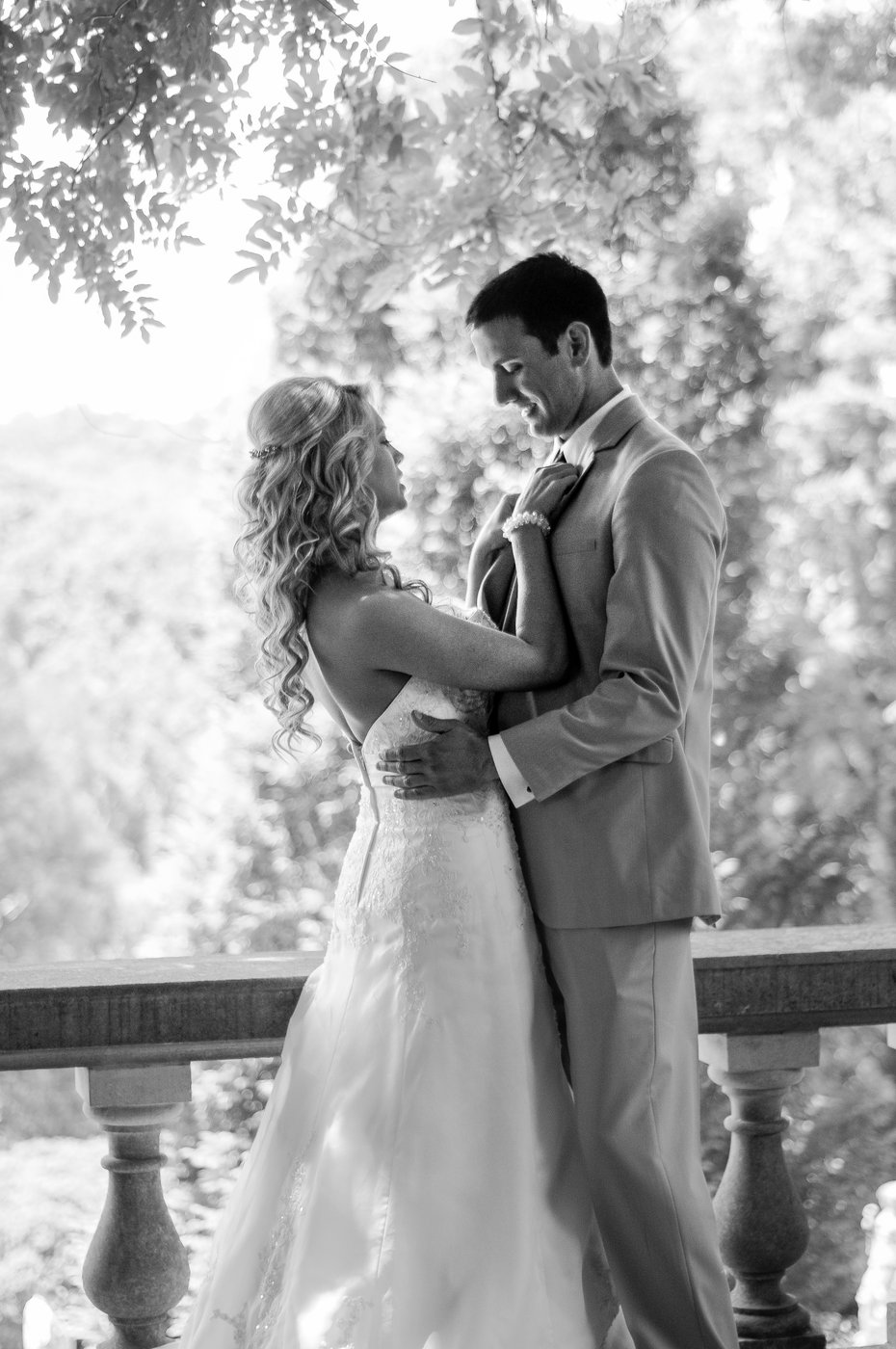Kyle + Megan's Wedding-76.jpg