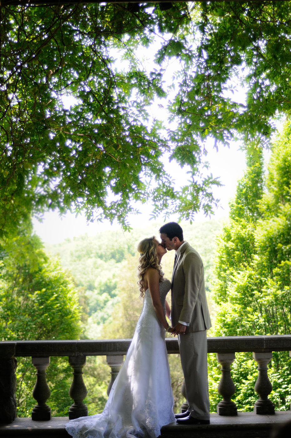 Kyle + Megan's Wedding-71.jpg