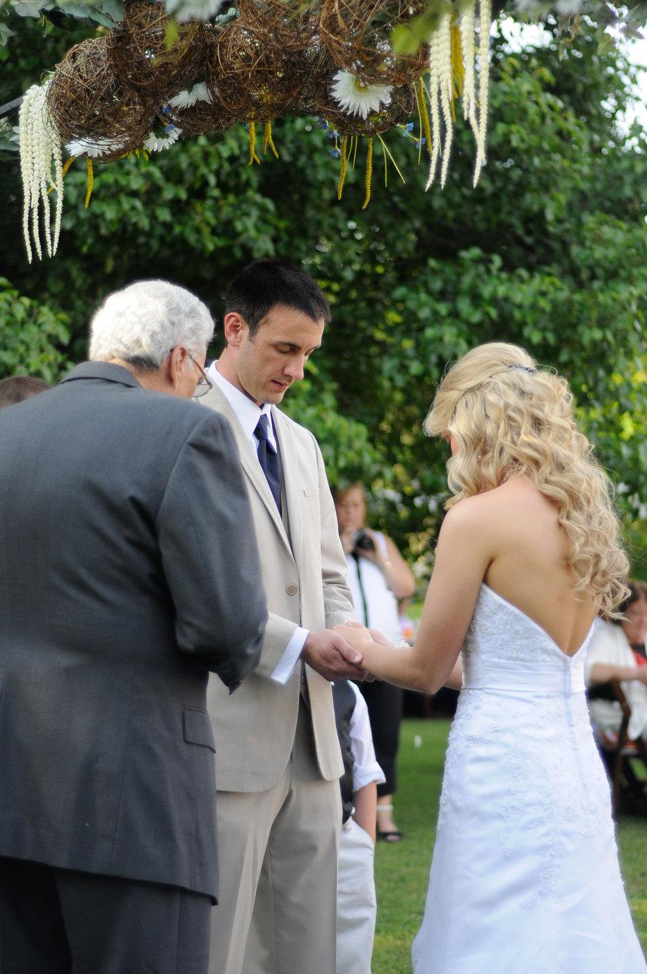 Kyle + Megan's Wedding-363.jpg