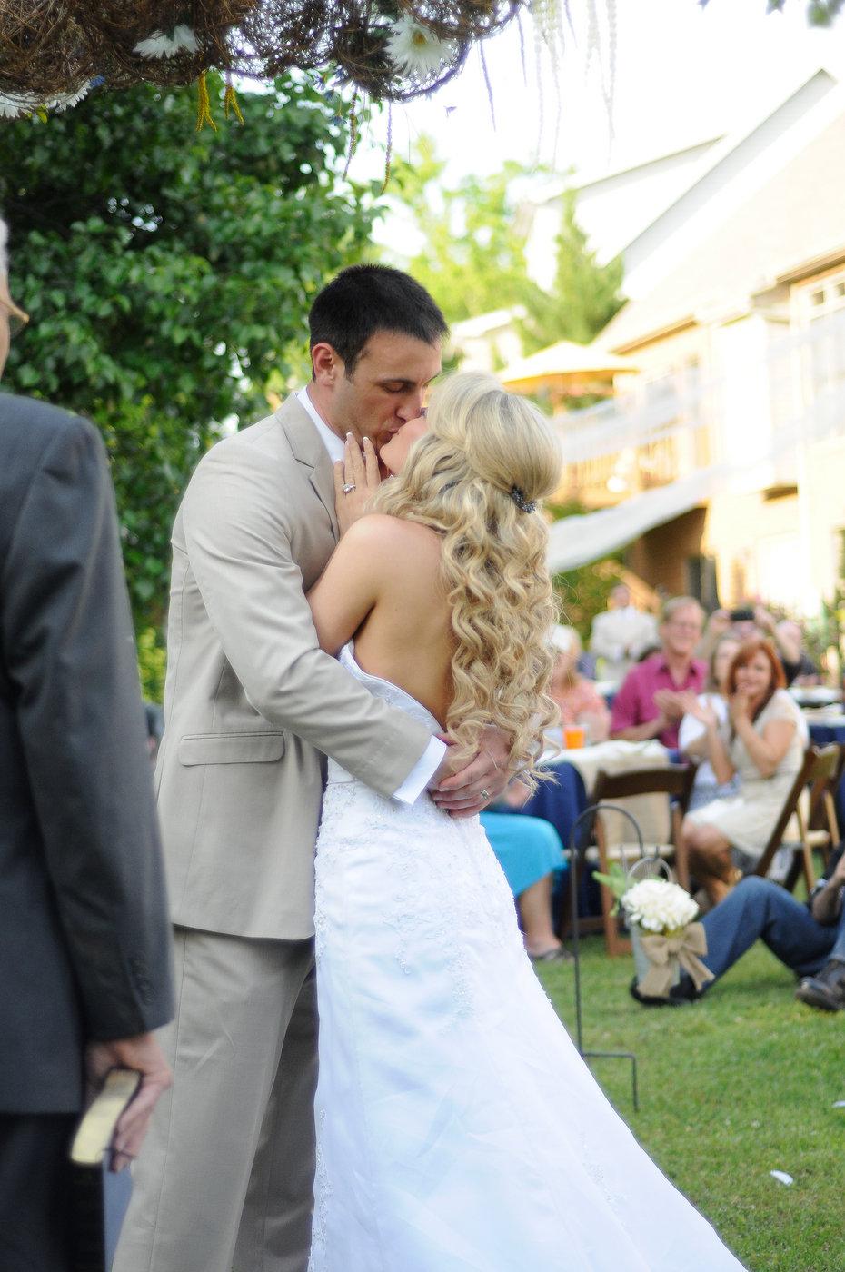 Kyle + Megan's Wedding-372.jpg
