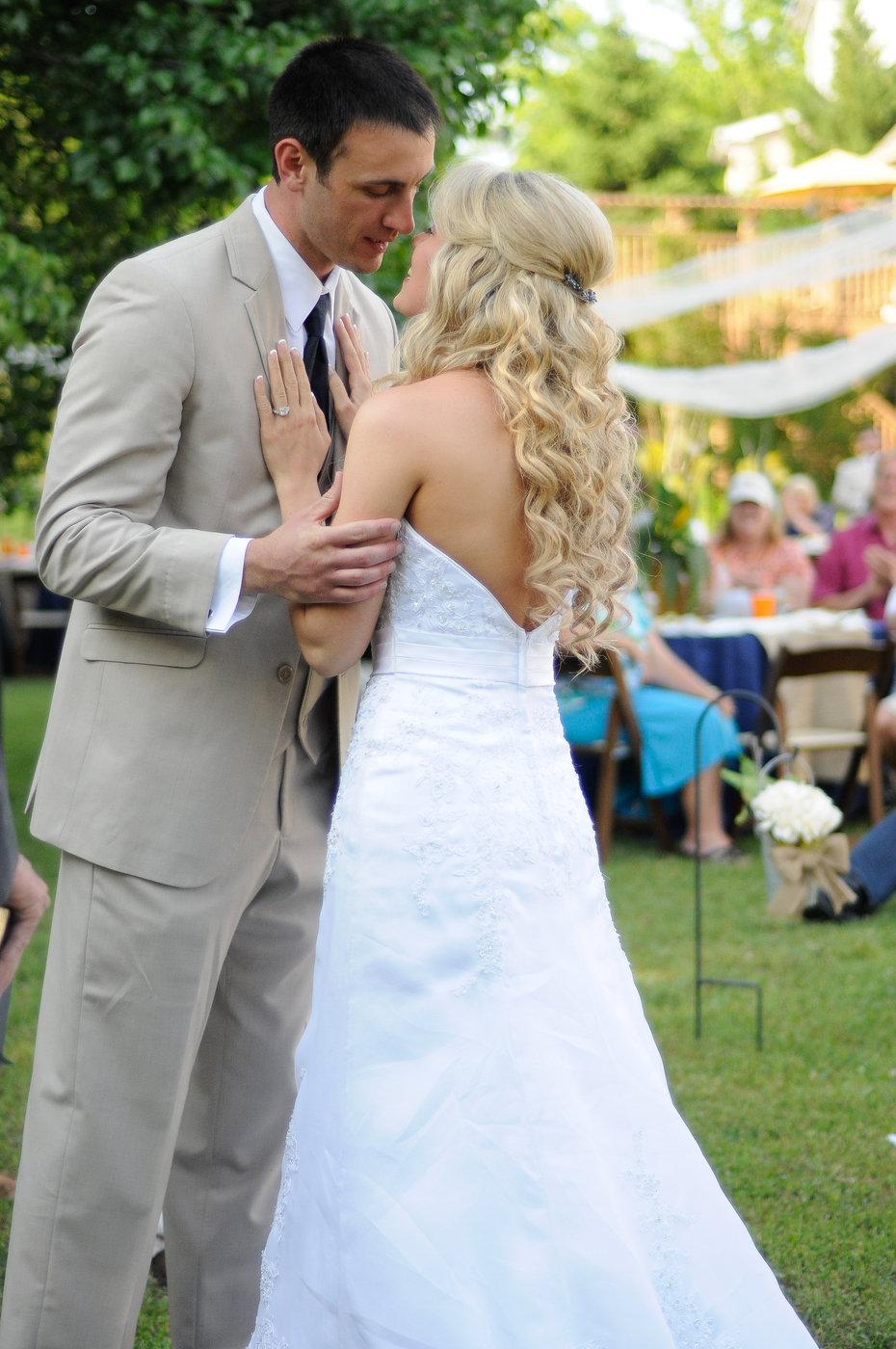 Kyle + Megan's Wedding-375.jpg