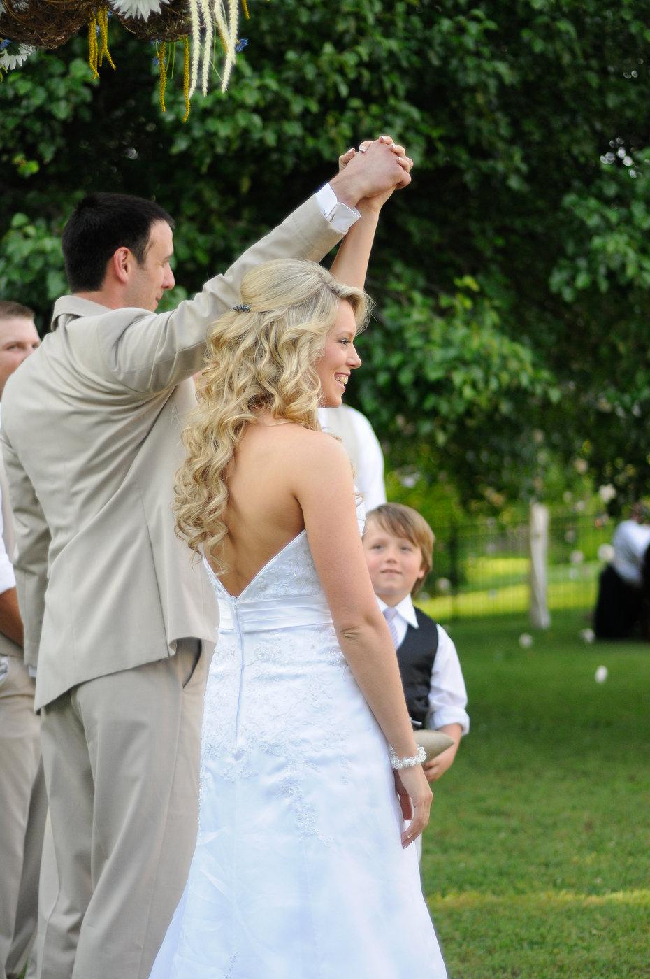 Kyle + Megan's Wedding-379.jpg