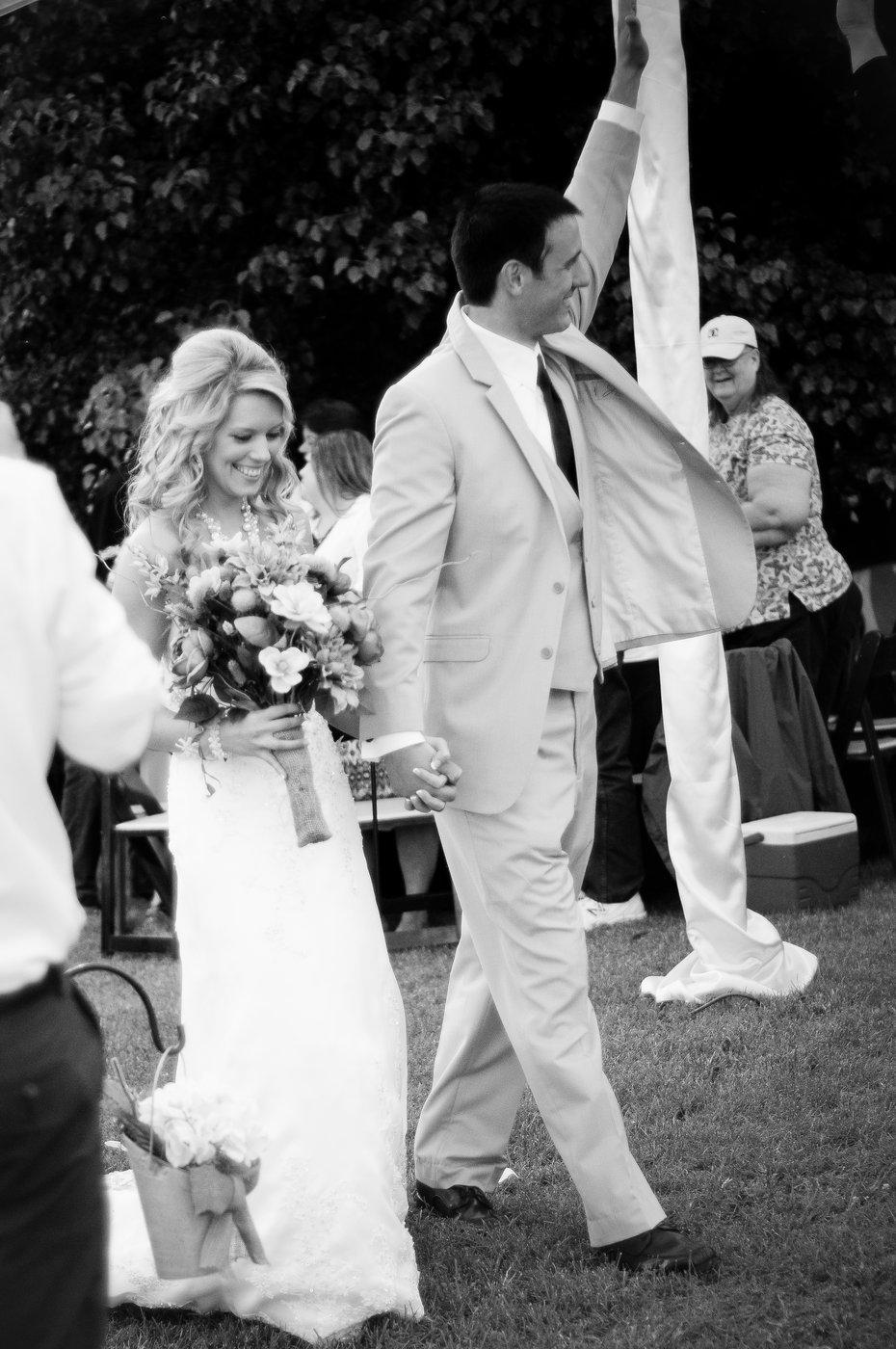 Kyle + Megan's Wedding-384.jpg