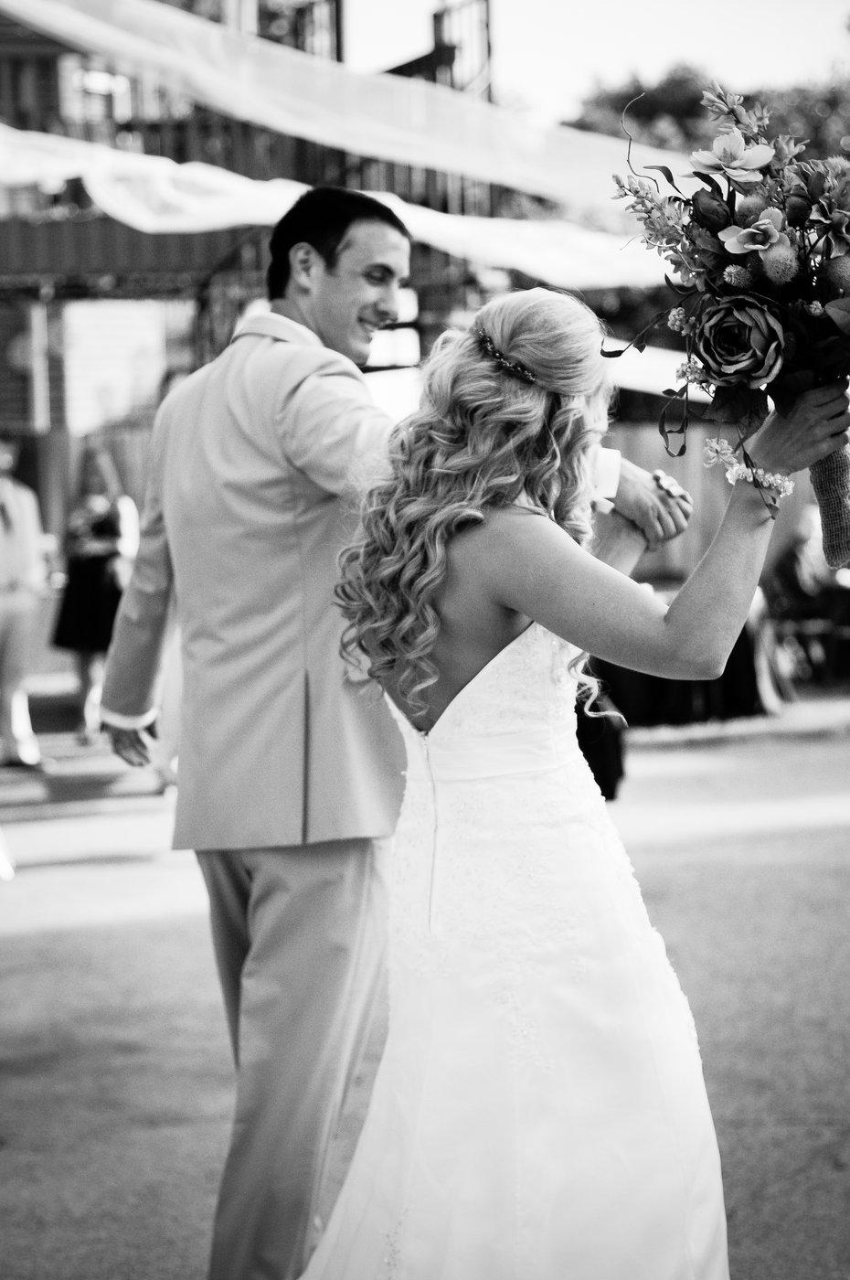 Kyle + Megan's Wedding-402.jpg