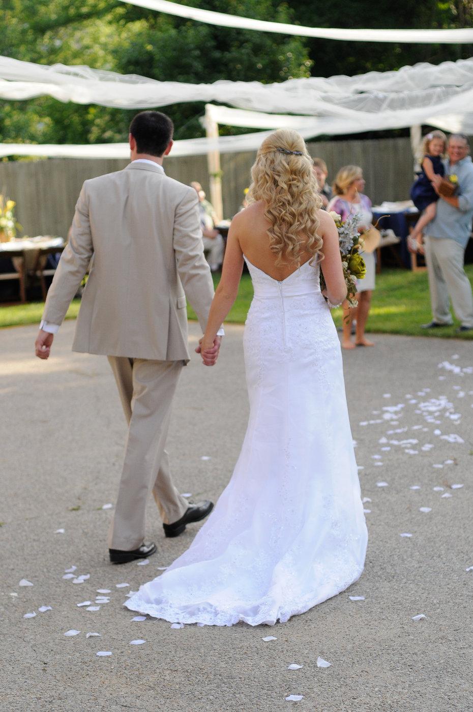 Kyle + Megan's Wedding-404.jpg
