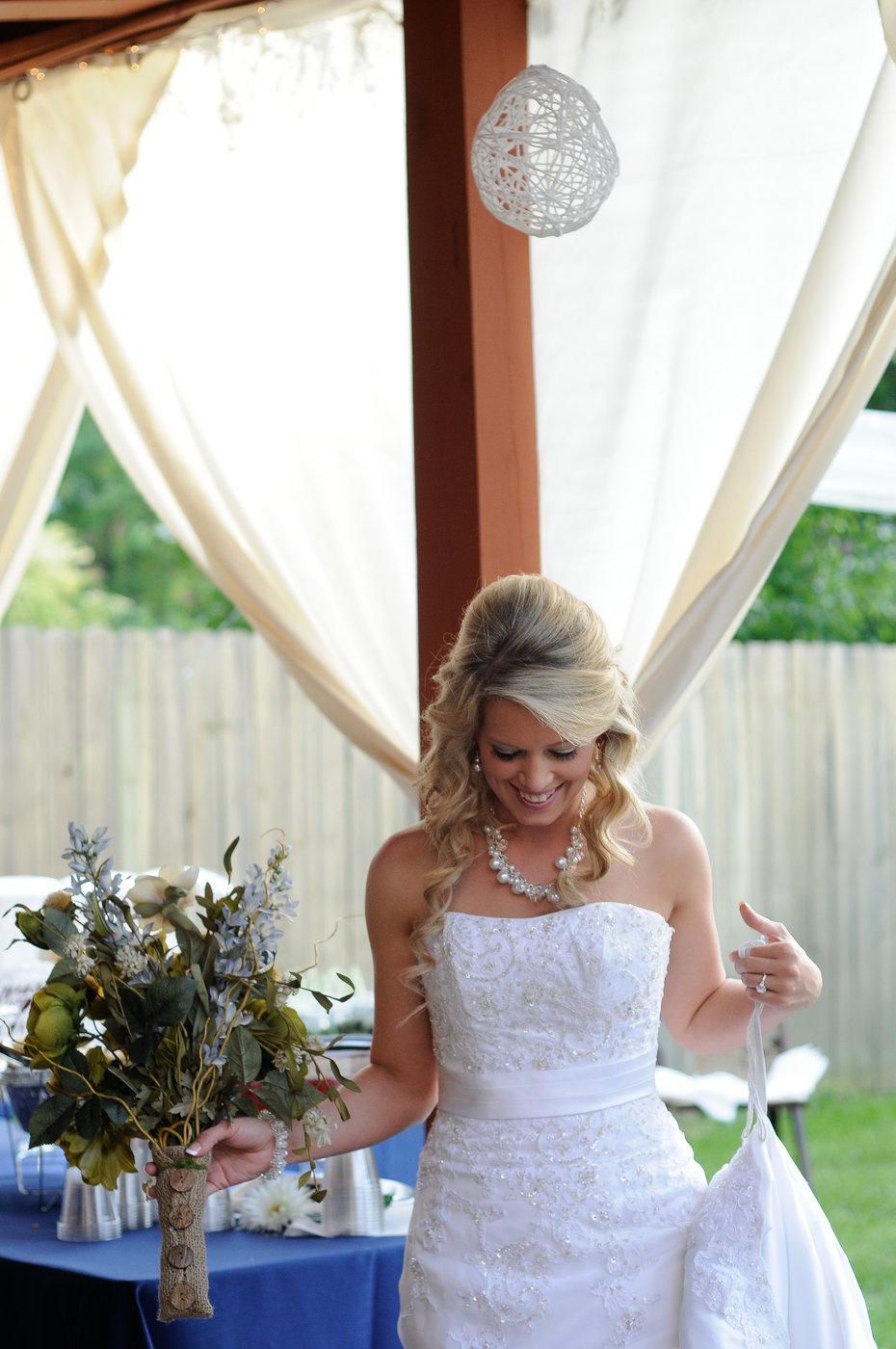 Kyle + Megan's Wedding-457.jpg