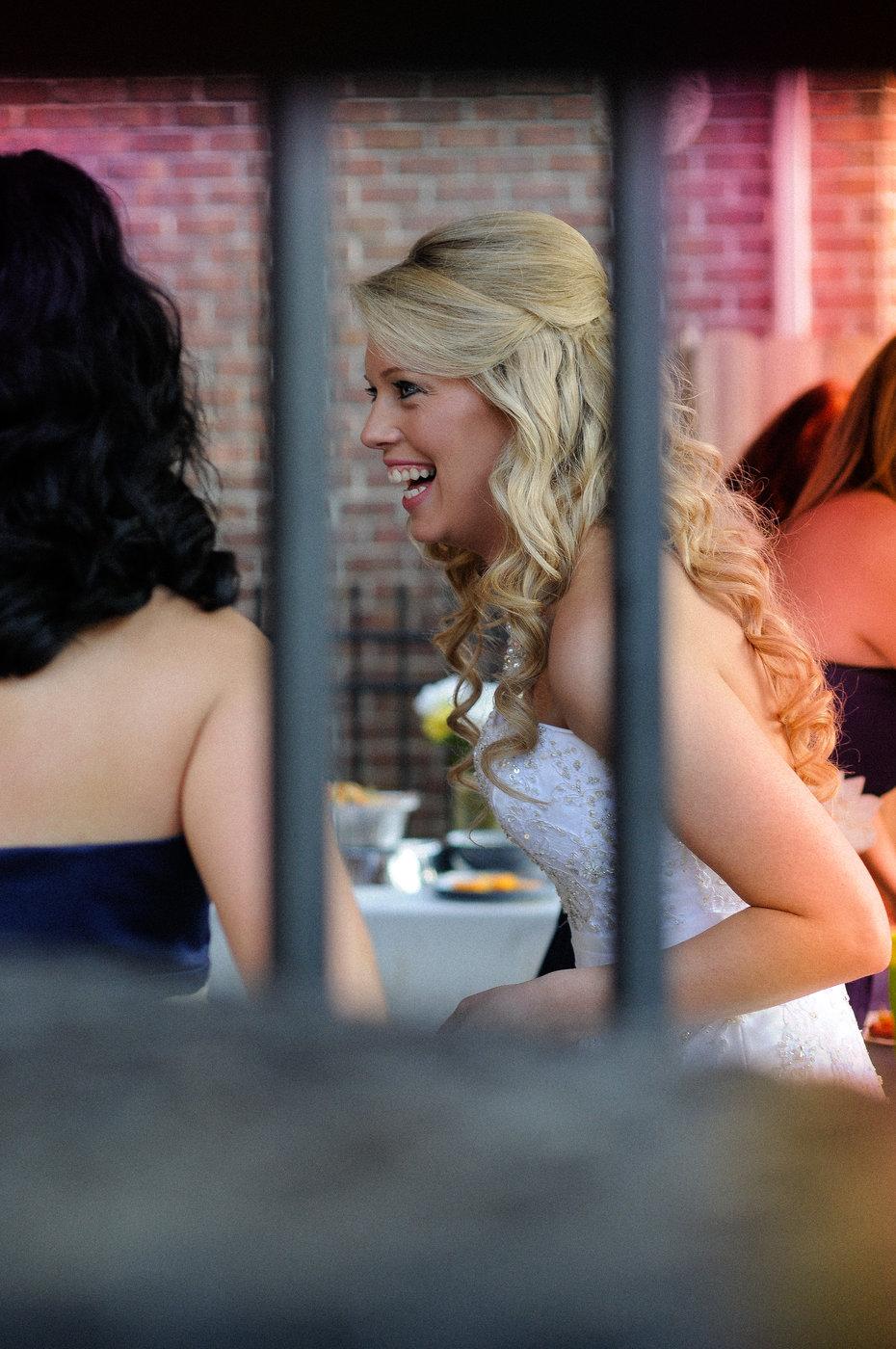 Kyle + Megan's Wedding-461.jpg