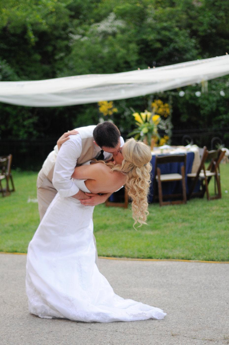 Kyle + Megan's Wedding-530.jpg