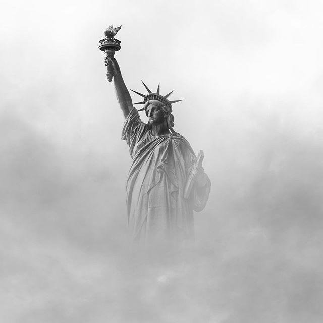 Happy Birthday America! 🇺🇸