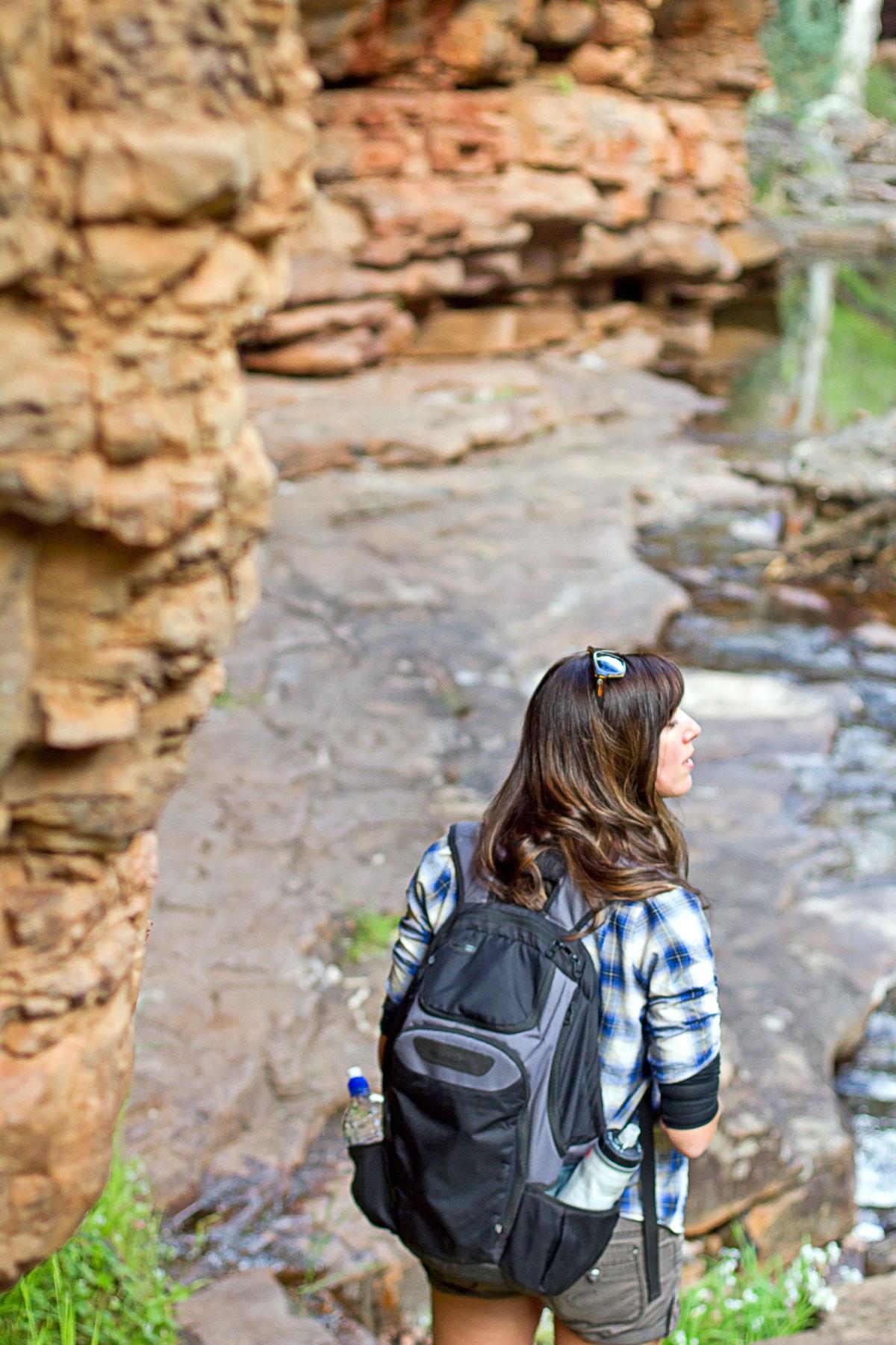 4 Flinders Hiking.jpg