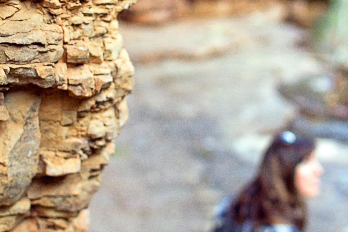 4 Flinders Rock crop.jpg