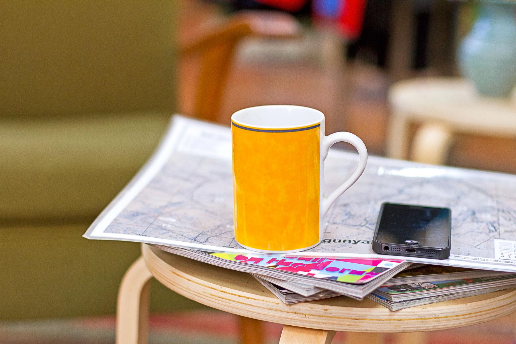 14 Coffe cup & iphone.jpg