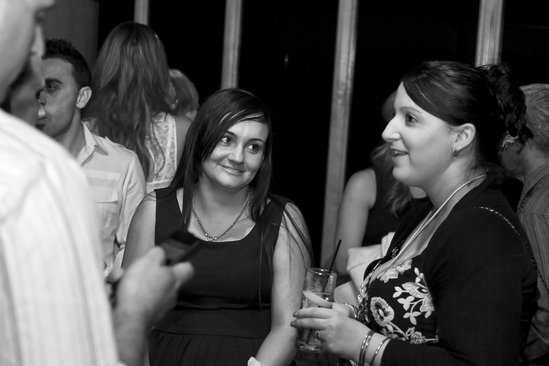 Tanya & Matts Engagement 002 BW.jpg