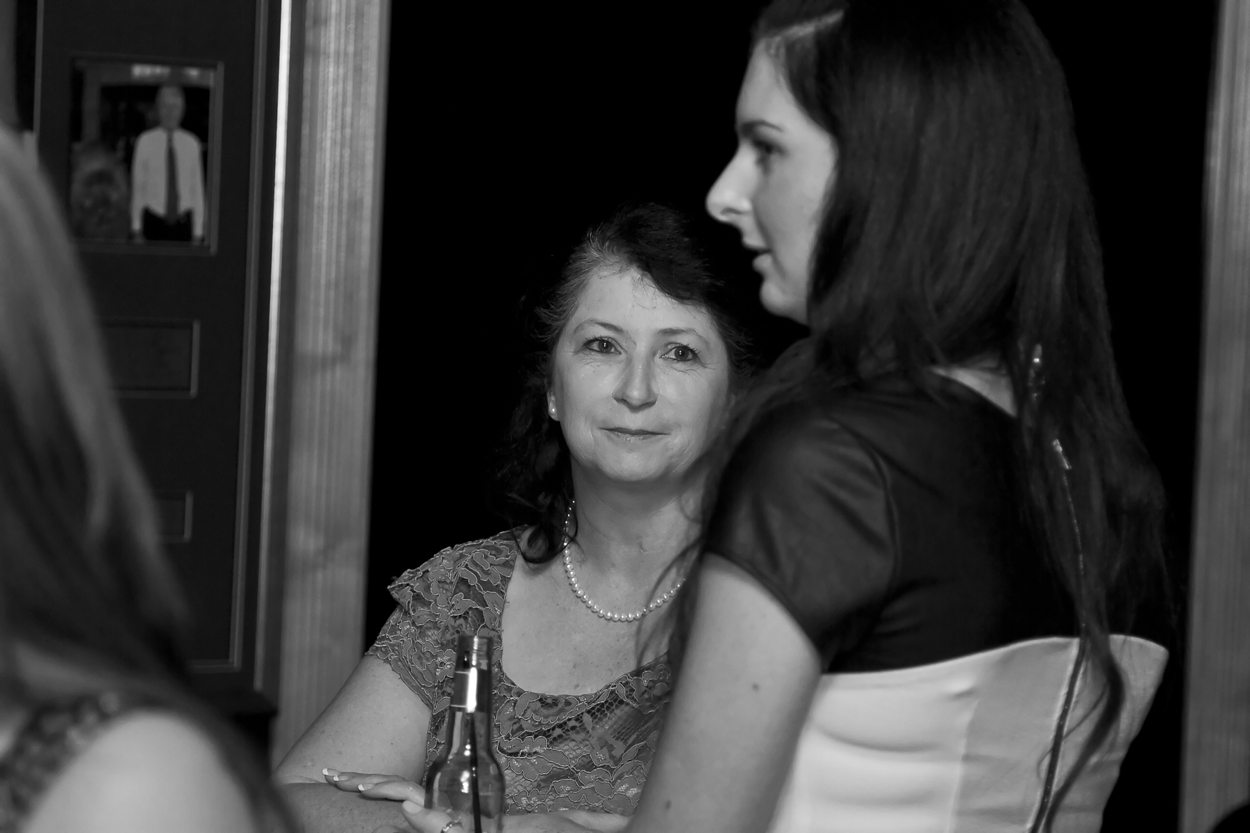 Tanya & Matts Engagement 014 BW.jpg