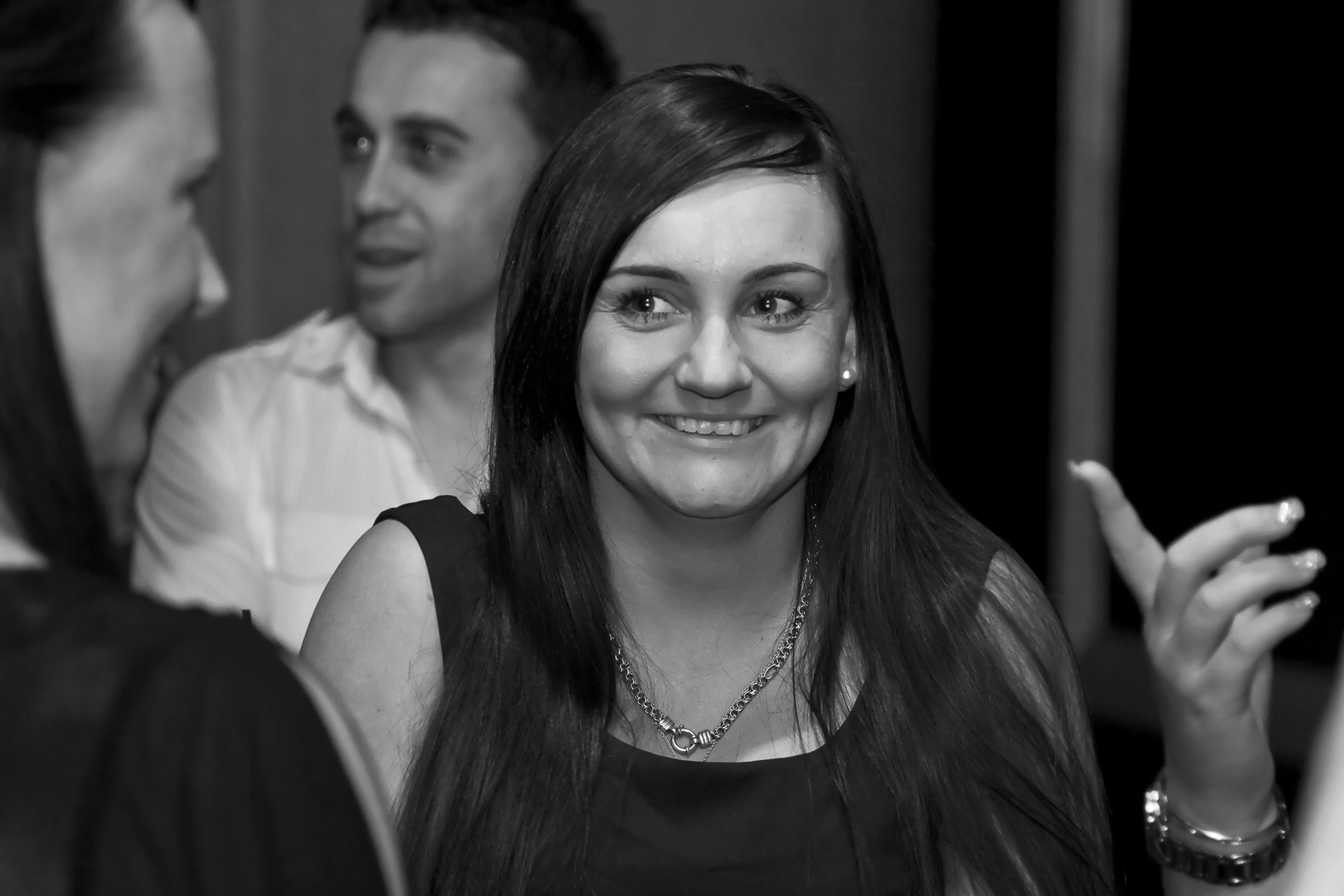 Tanya & Matts Engagement 015 BW.jpg