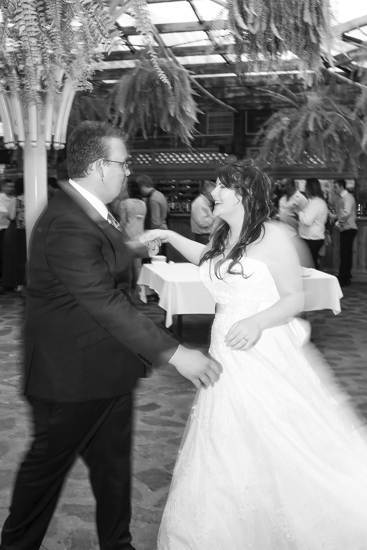 wedding reception 7