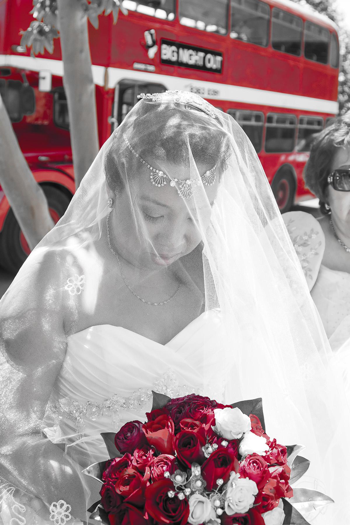 Wedding Ceremony 08
