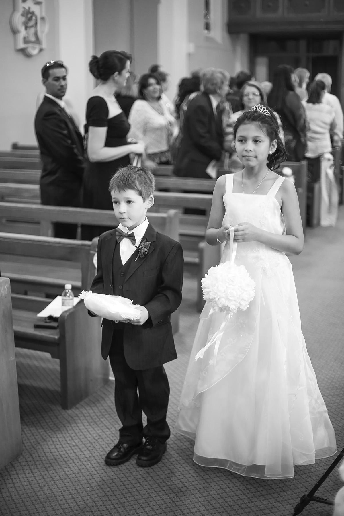 Wedding Ceremony 09