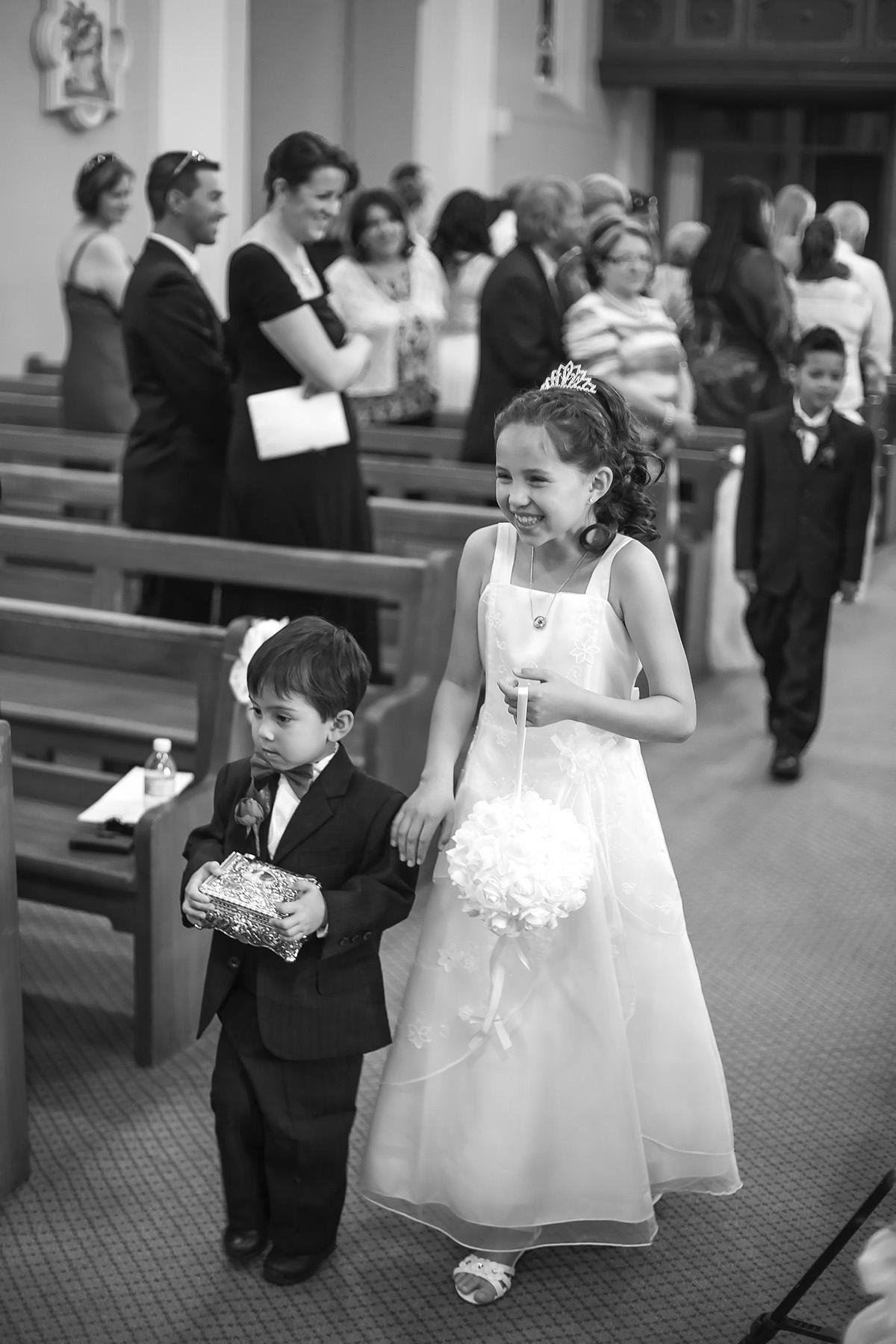 Wedding Ceremony 10