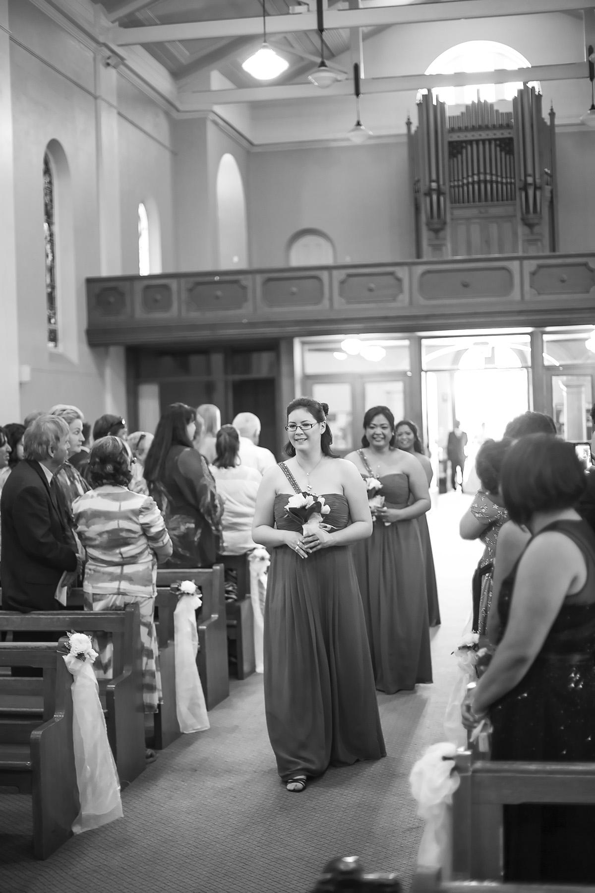 Wedding Ceremony 12