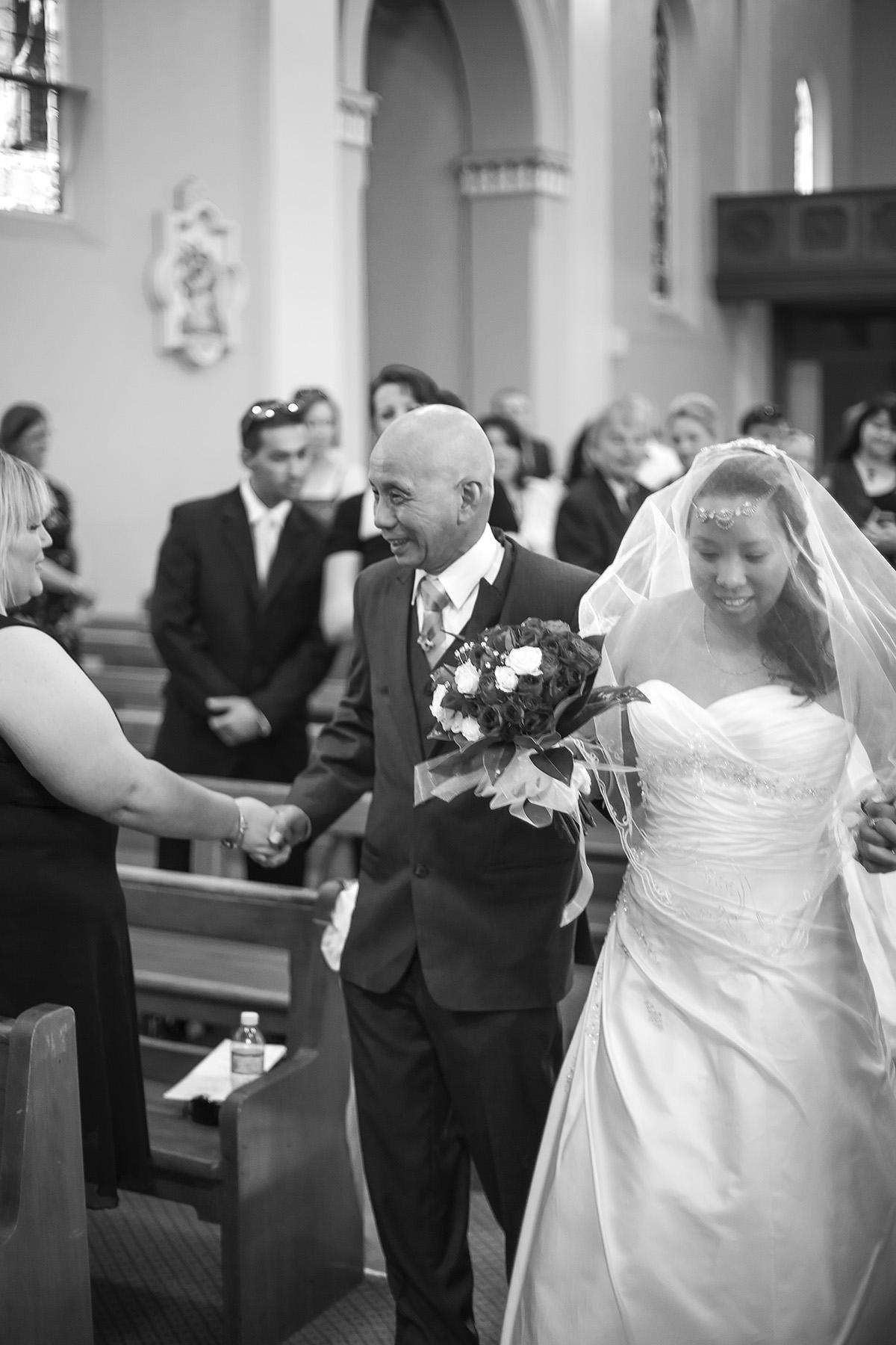 Wedding Ceremony 13